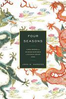Four Seasons PDF