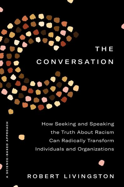 Download The Conversation Book