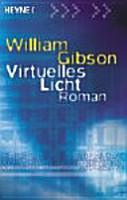 Virtuelles Licht PDF