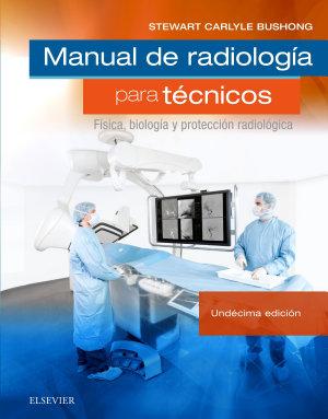 Manual de Radiolog  a Para T  cnicos PDF