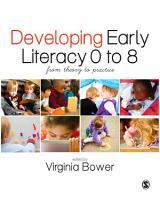 Developing Early Literacy 0 8 PDF