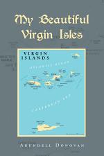 My Beautiful Virgin Isles