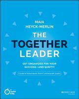 The Together Leader PDF