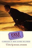 Exile Cinema PDF