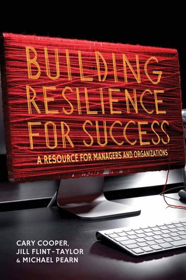 Building Resilience for Success PDF