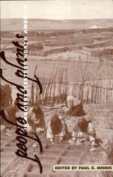 People and plants in ancient western North America PDF