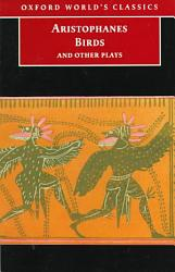 Birds and Other Plays