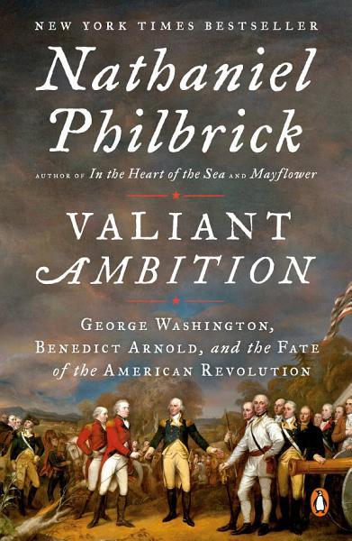 Valiant Ambition