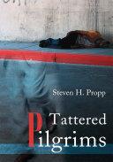 Tattered Pilgrims