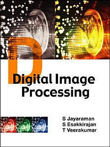 Digital Image Processing PDF
