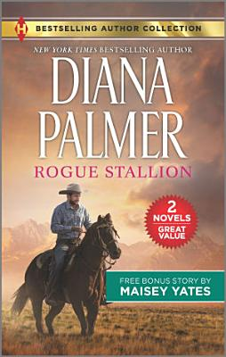 Rogue Stallion   Need Me  Cowboy