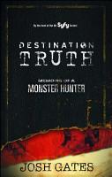 Destination Truth PDF