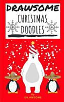 Drawsome   Christmas Doodles PDF