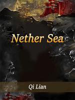 Nether Sea PDF