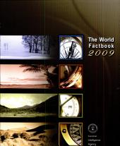 The World Factbook 2009