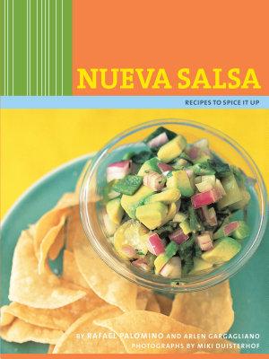 Nueva Salsa