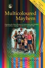 Multicoloured Mayhem