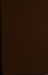 Ephemerides theologicae Lovanienses PDF