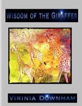 Wisdom of the Giraffes