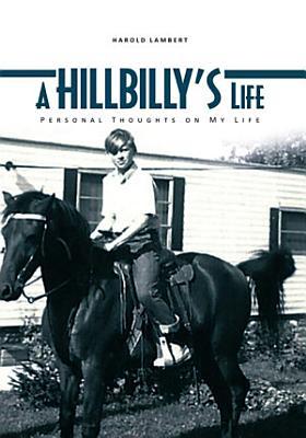 A HILLBILLY S Life PDF