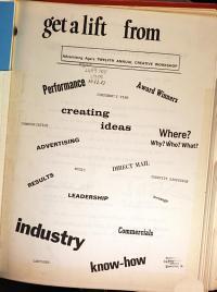 Workshop on Creativity in Advertising PDF