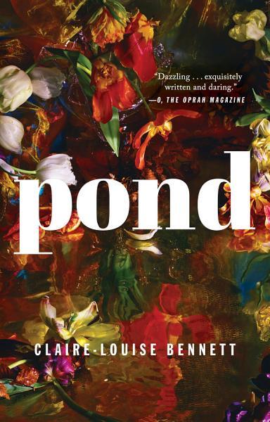 Download Pond Book