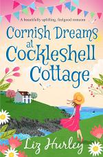 Cornish Dreams at Cockleshell Cottage