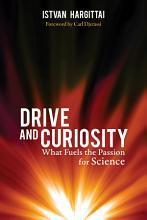Drive and Curiosity PDF
