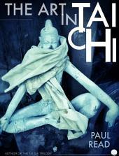 The Art in Tai Chi