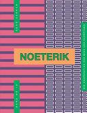 Noeterik Band 18 Der Weg Zur Konfluenz PDF