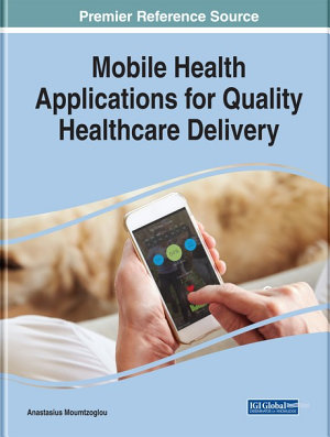 Mobile Health Applications for Quality Healthcare Delivery PDF