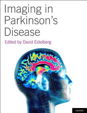 Imaging in Parkinson's Disease