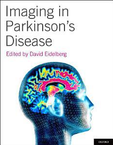 Imaging in Parkinson s Disease