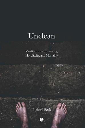 Unclean PDF