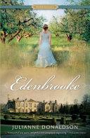 Edenbrooke Book PDF