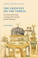 The Crescent on the Temple PDF