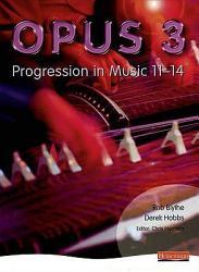 Opus Book PDF