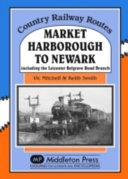 Market Harborough to Newark