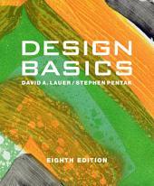Design Basics: Edition 8