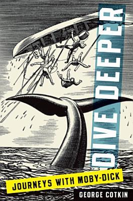 Dive Deeper PDF