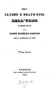 (Opere religiose e morali.): Volume 2