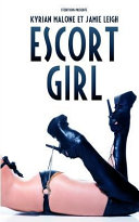Escort Girl PDF