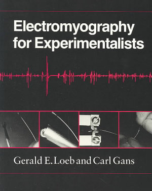 Electromyography for Experimentalists