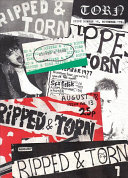 Ripped and Torn, 1976-1979