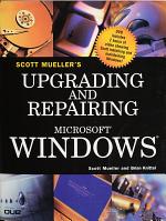 Upgrading and Repairing Microsoft Windows PDF