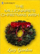 The Millionaire's Christmas Wish