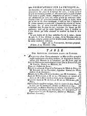 observations sur la physique, sur l'histoire naturelle et sur les arts, avec des planches en taille-douce, dediees amgr. le comte d'artois