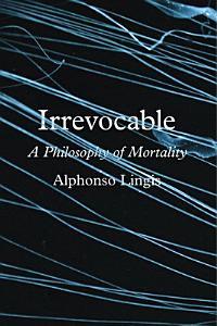 Irrevocable PDF