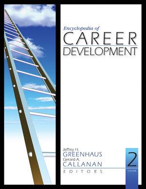 Encyclopedia of Career Development PDF