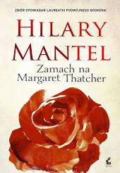 Zamach na Margaret Thatcher